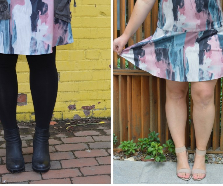 1 dress 2 ways (1)