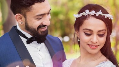 Photo of Tamilnadu Christian Wedding – Akshaya & Anton