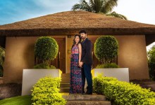 Photo of Pre Wedding Photos of Gopi & Archana