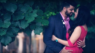 Photo of Pre-wedding Film – Shruti & Abhishek