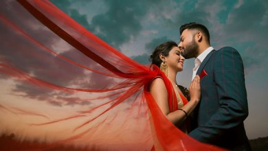 Photo of Indian Pre Wedding Video – Simranjit & Simardeep