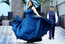 Photo of Indian Pre Wedding Video – Ankit & Aditi