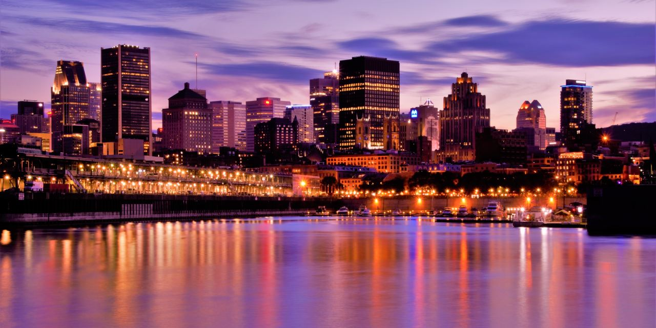 Company Name – Language Requirements in Quebec