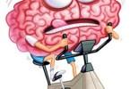 فيتامينات لتقوية الذاكرة