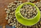 القهوة الخضراء للرجيم