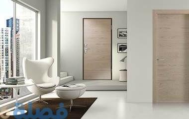 أبواب غرف إيطالي