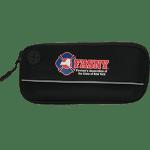 Running/Waist Pack Belt