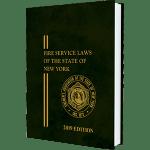 2019 Fire Service Law Book