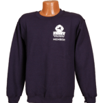 Membership Sweatshirt
