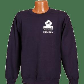 Membership Sweatshirt