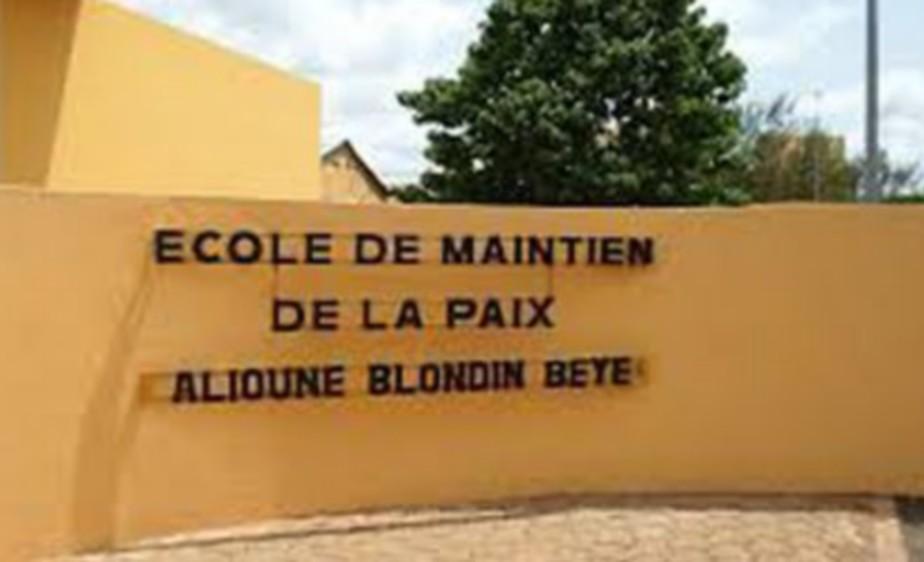 DIPLOMATIE : Les jeunes Diplomates maliens outillés
