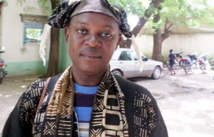 Insécurité au pays dogon : Le CAJD appelle à la rescousse des élèves