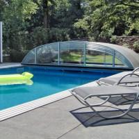 Projekt: pool