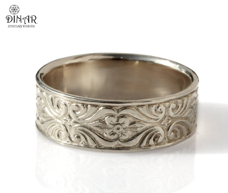 Antique Mens Wedding Rings Best 2000 Antique Decor Ideas