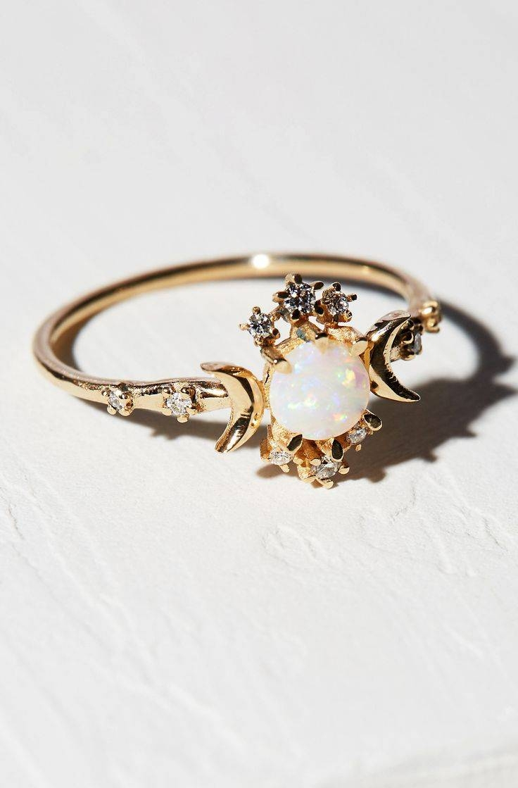 15 Best Of Wiccan Engagement Rings
