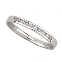 15 Photo of Wedding Rings With Diamonds