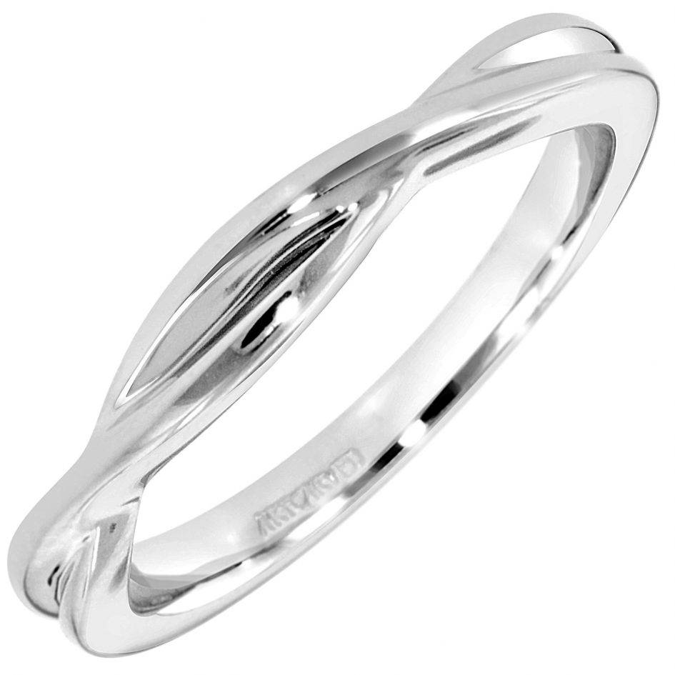2019 Latest Sears Mens Wedding Bands