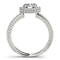build your own engagement ring - DriverLayer Search Engine