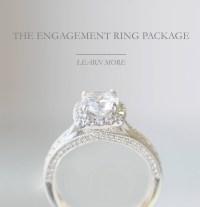 15 Best Collection of Diamond Platinum Wedding Rings