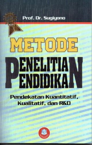 Metode Penelitian Sugiyono 2017 Pdf : metode, penelitian, sugiyono, Metode, Penelitian, Sugiyono, Fasrapartment