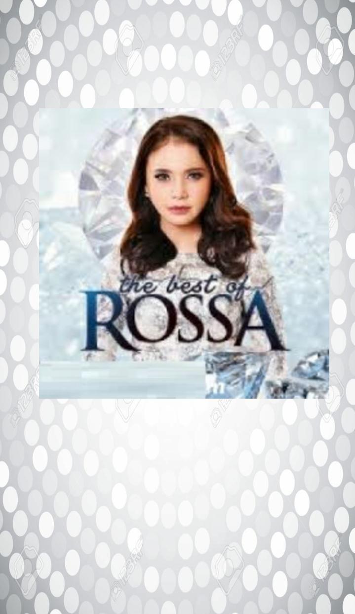 Download Lagu Rossa Aku Bukan Untukmu : download, rossa, bukan, untukmu, Download, Bukan, Untukmu, Rossa, Fasrcar