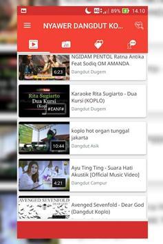 Download Lagu Dangdut Koplo Karaoke Mp4 : download, dangdut, koplo, karaoke, Download, Video, Palapa, Fasrcastle
