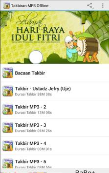 Download Lagu Uje Takbiran Idul Fitri : download, takbiran, fitri, Download, Takbiran, Junaedi, Fasrcn