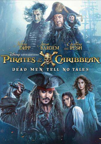 Pirates Of The Caribbean 3 Sub Indo : pirates, caribbean, Pirates, Caribbean, Watch, Online, Fasrdating