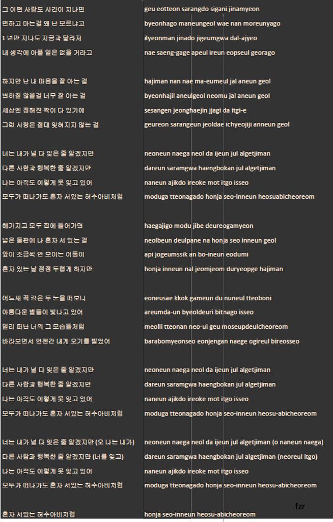 Cinta Tak Mungkin Berhenti Lirik : cinta, mungkin, berhenti, lirik, Download, Dengan, Lirik, Cinta, Mungkin, Berhenti, Secepat, Jatuh, Fasrdotcom