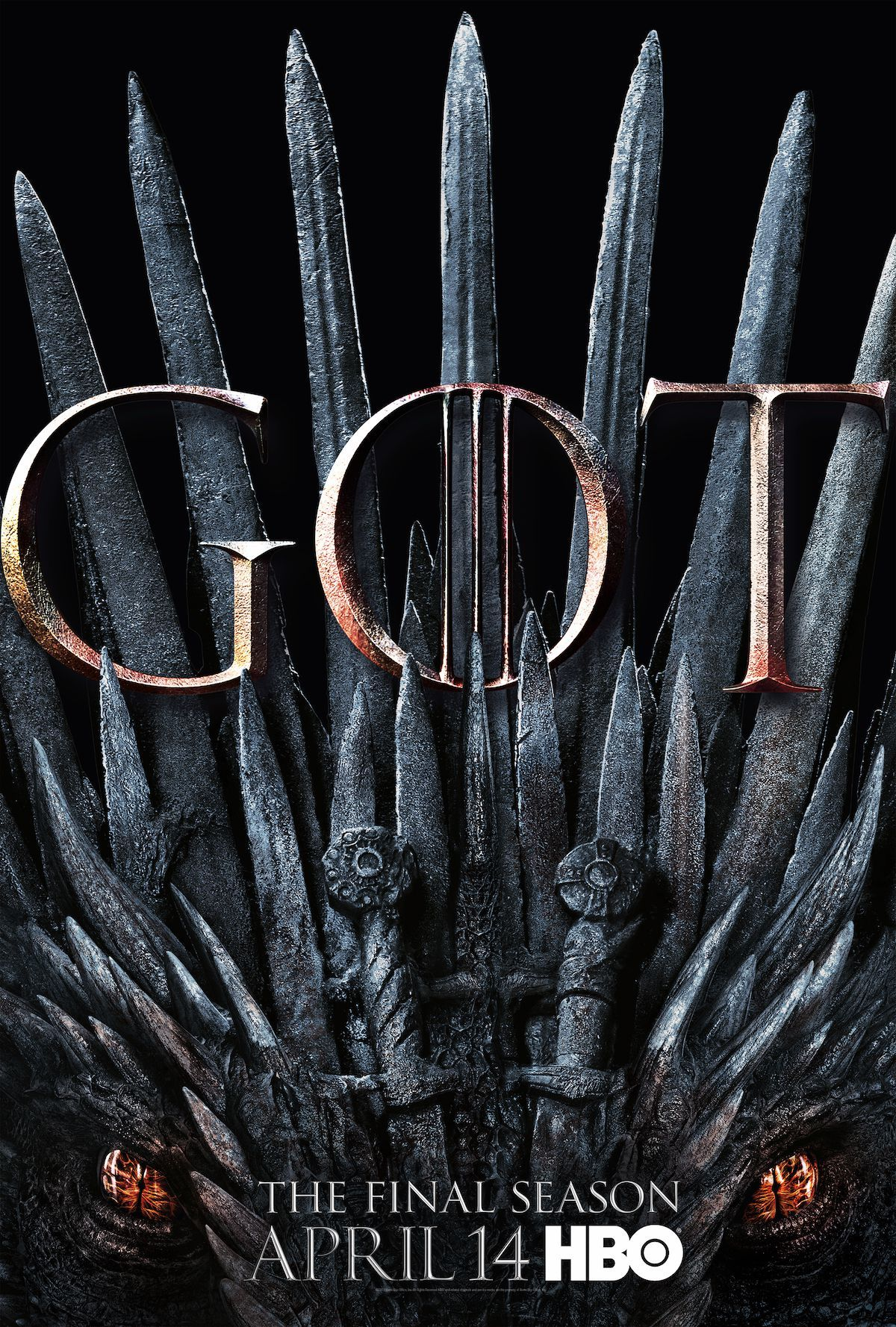 Game Of Throne Saison 8 Telechargement : throne, saison, telechargement, Thrones, Season, Episode, Download, Fasrfreaks