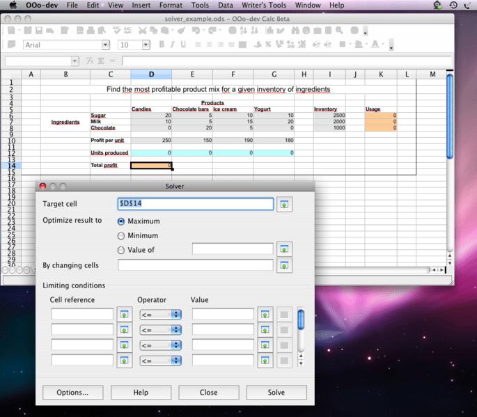 Microsoft Office Excel For Mac Free Download Full Version - fasrnewyork