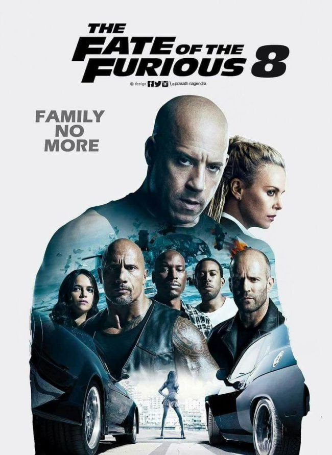 Fast And Furious 7 Sub Indo : furious, Download, Movie, Furious, Audio, Watch, Online, Fasrparent