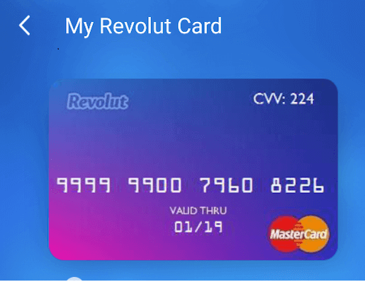 Although virtual credit cards can be useful, they're still somewhat of a novelty in the consumer credit card world. Netflix Disposable Credit Card Fasrpride