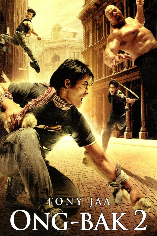 Download Film Ong Bak 1 : download, Movie, Download, Fasruk