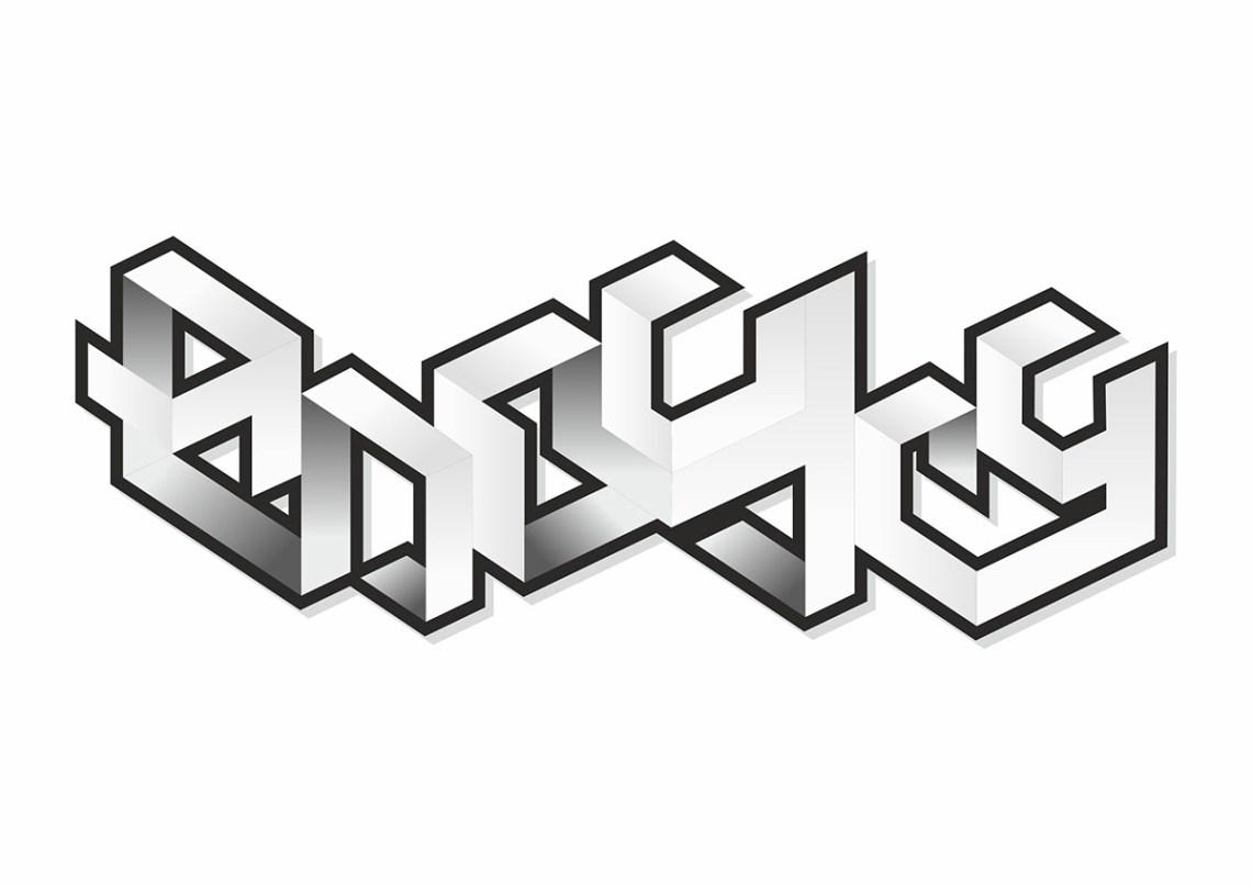 Download Download Font Graffiti Corel Draw X5 - fasrxm