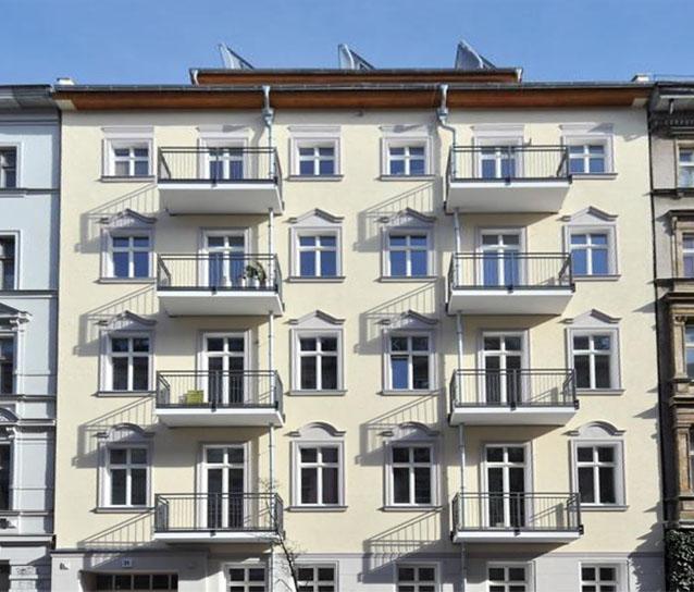 Somstrasse 31 (nachher)