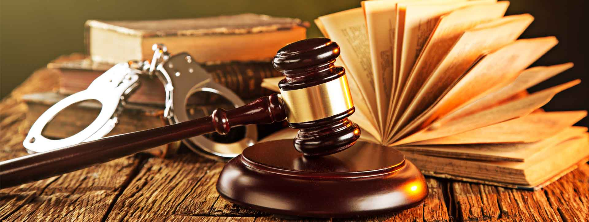 Oklahoma Criminal Defense Lawyer  OKC  Norman  Fassio Law
