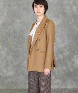 上野樹里さん衣装