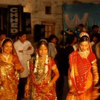 Daughter-in-laws attract more Migrant brides in Gujarat