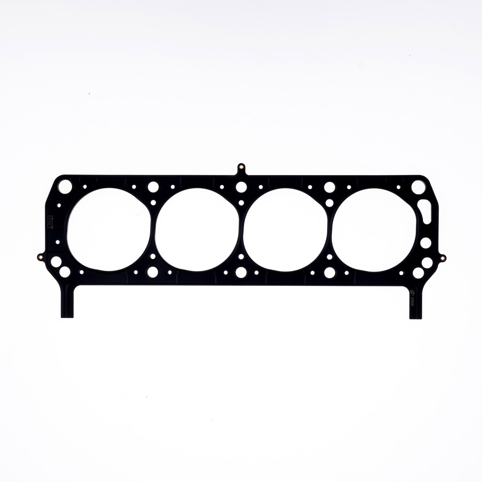 Cometic 092 Mls 5 Rhs Head Gasket