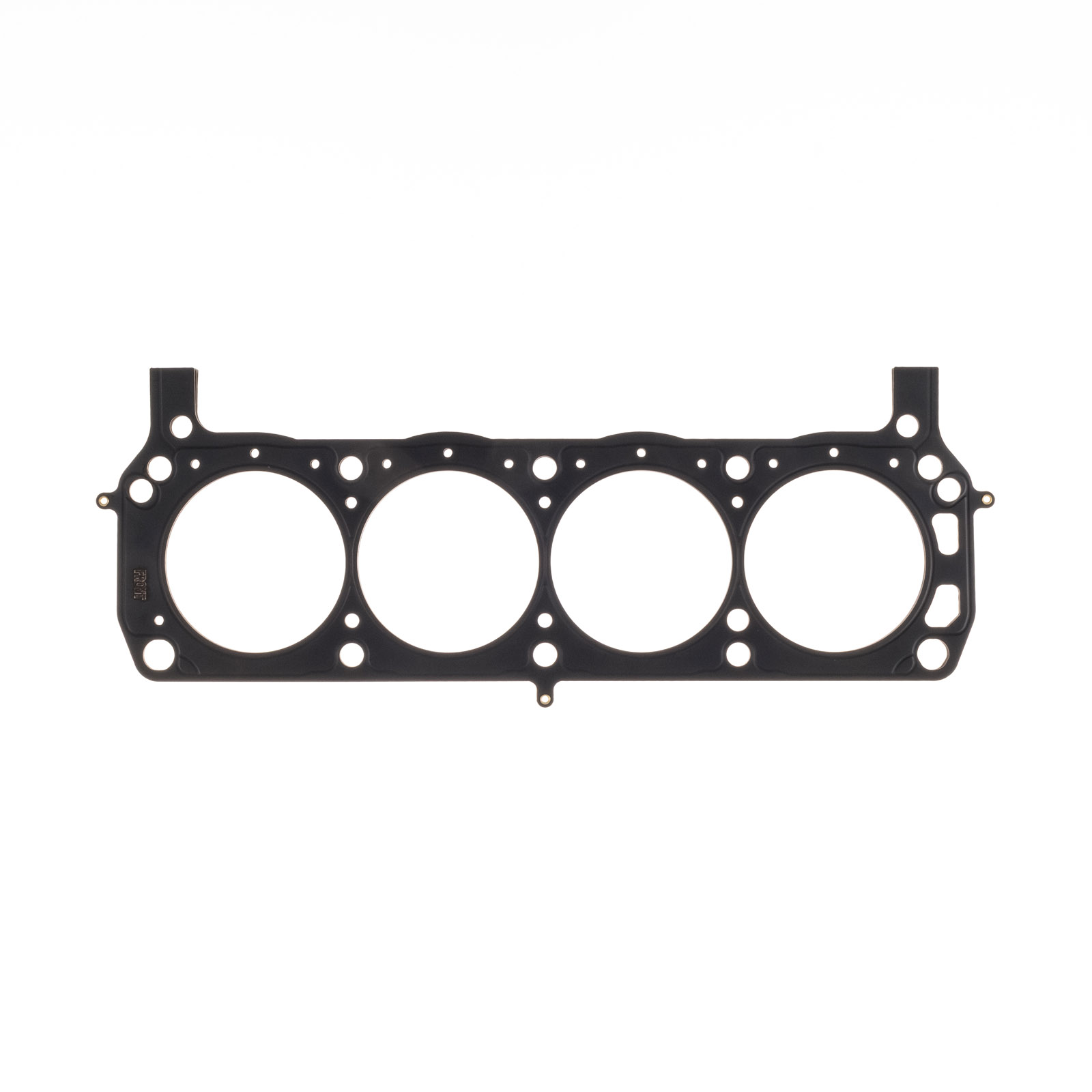 Cometic 0.04 Head Gasket for 1962-1968 Shelby Cobra C15371