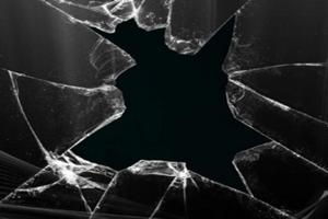 保護殼無用論 三星J7 PRO摔機後螢幕破裂螢幕不顯示 三星 手機維修