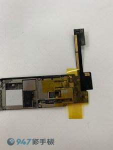 摔機變形的ipad pro面板破裂彎曲的背殼考驗的是平板維修經驗part 2