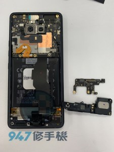 HTC U12+的老毛病居然跟U11是一模一樣的?都是手機不充電  HTC手機維修