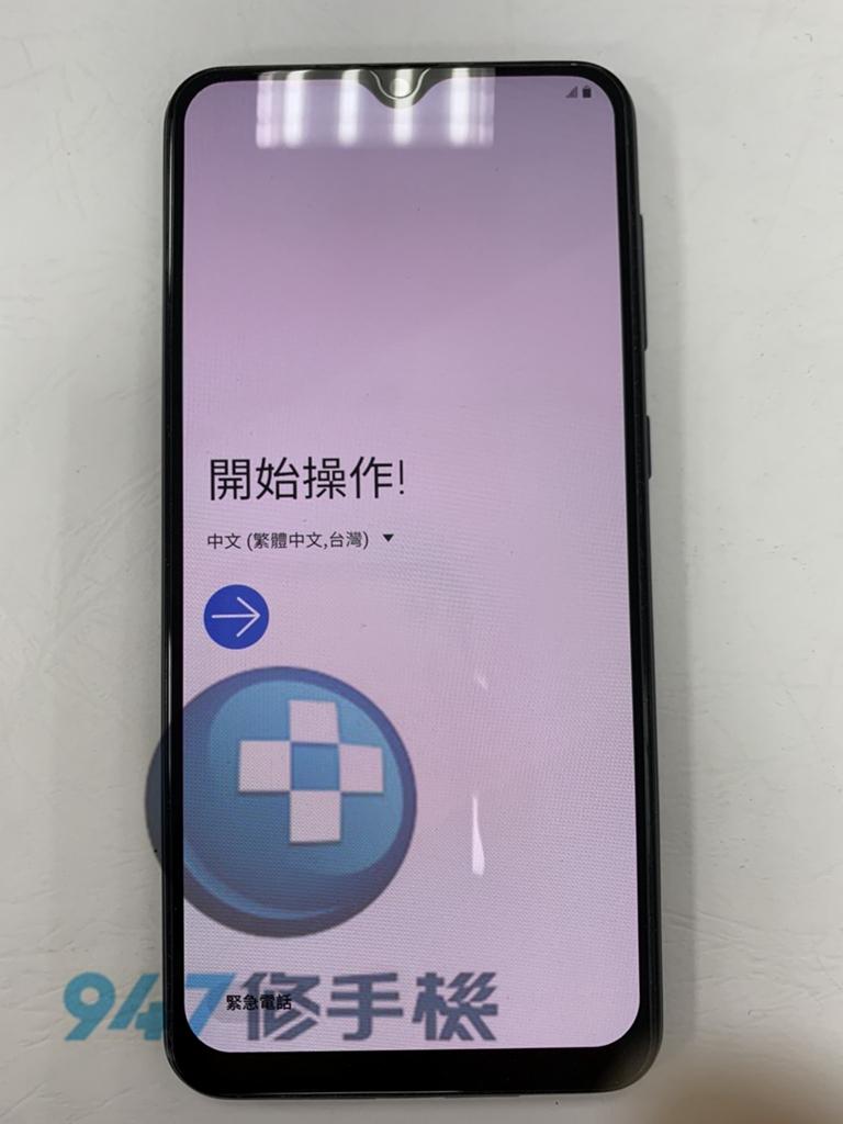 A30S手機維修_電池更換_軟體重灌06