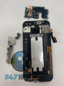 HTC S9開機按鈕壞掉了??那就來947修手機維修吧 HTC手機維修