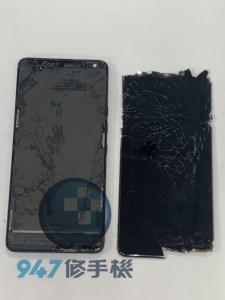 防疫期間手機要顧好,手機是你的防疫夥伴!! HTC 手機維修