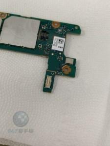 SONY XZP 不能充電的老毛病又來啦!!一起來看如何維修!! SONY 手機維修