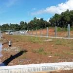 estructura construccion granja avicola