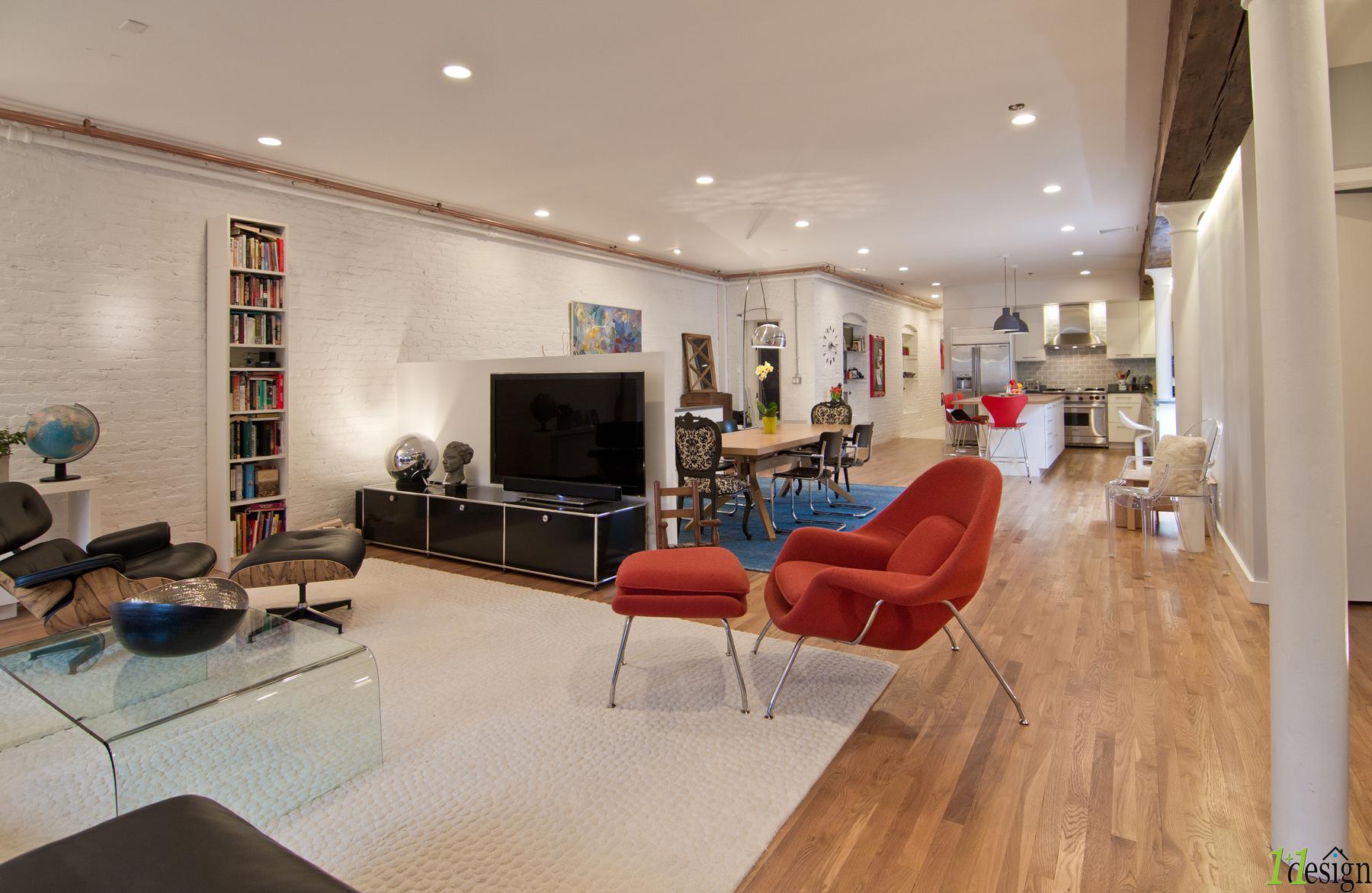 living room boston l shape sofa set designs for small loft a hingham based residential commercial 1 plus design architectural family massachusetts new england eames recliner interior designer kitchen roo